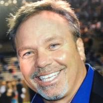 Jeff David Modisette