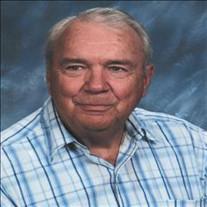 Billy D. Looney