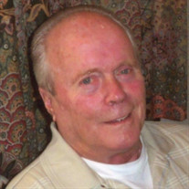 Charles Putz