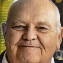 Donald E. Darnell, Sr.