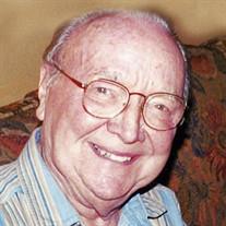 James C. Murphy