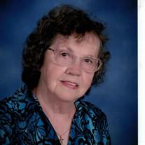 Monica E. Stratman