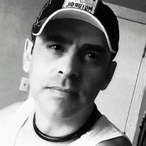 Rodolfo Hierro