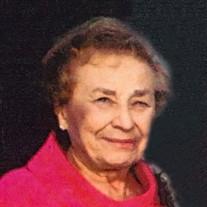 Loretta Lipinski