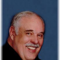 Donald L. Rowan, Sr.