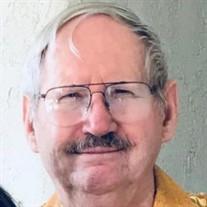 Gary A. Snider