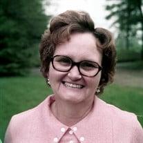 Ruth E. Paciga