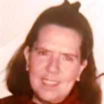 Linda K. Brosius