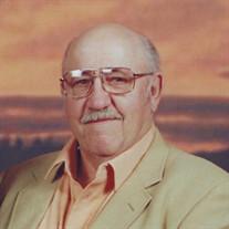 Sam Ferguson Jr.