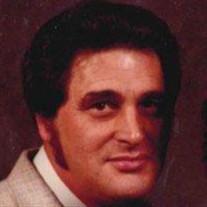 Edward P. Phipps (Buffalo)