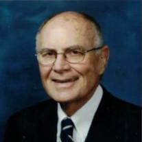 Dr. Lynn Fort III