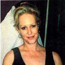 Laura Ann Ellis