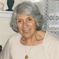 Helena Ansara