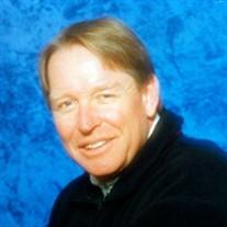 Paul Jorgen Strande