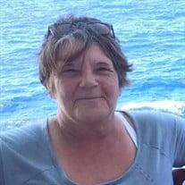 Carolyn Sue Stanley