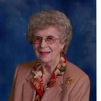 Dorothy Lynn Sellers
