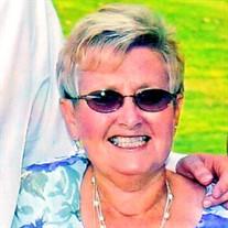Elaine Dunkle