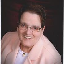 Marlene E. Hanson