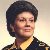 Carolyn Hill Cooper