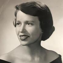 Elaine Theresa Bresnahan