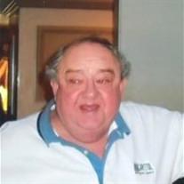 Robert J. Wright