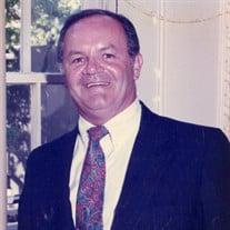 Mr. Rene' Victor Cote
