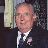 Joseph L. Goebel
