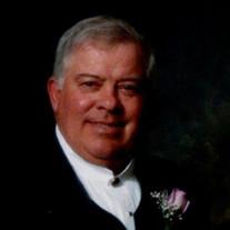 Michael L. Verran