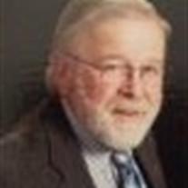 Jerry F. Svoboda