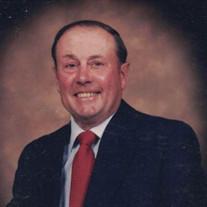 Ralph S. Santmyer