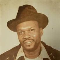 Mr. Honor B Charles Jr.