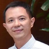 Timothy Thai