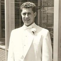 Mr. Richard W. Washkevich