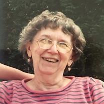 Iva Louise Steiner