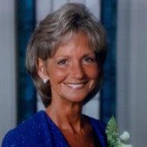 Debra D. Richardson