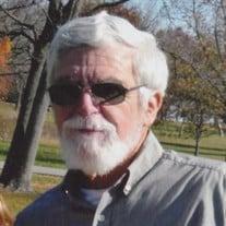 William L. Garrison