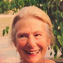Mrs. Sheila Stiglitz King