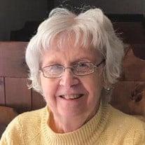 Linda Portofe