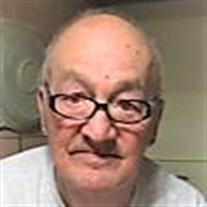 Donald J. Lippi