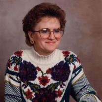 Rita E. Blaszkowski