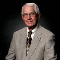 Dennis August Hartman