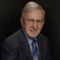 Joseph Marvin Ridgway