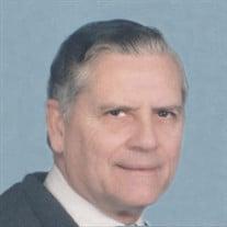 Charles F. Sciors