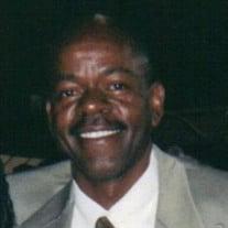 Mr. Leonard Dobbins