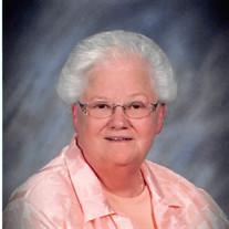 Gail Marie Rusnak