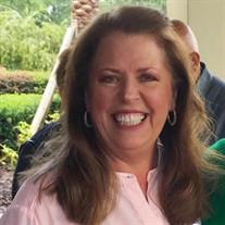 Connie Odessa Godbold