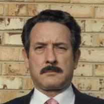 Robert Lee Gribble Jr.