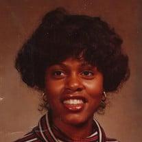 Mrs. Gay Yuvette Majied