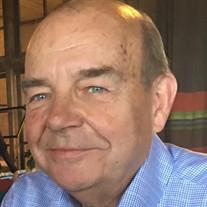 John A. Martinsen