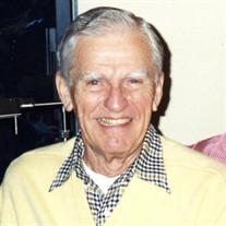 Raybourn H. Smiser Jr.